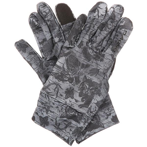 Перчатки Dakine Rambler Watts перчатки dakine rambler pray for snow