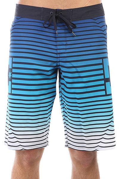 Шорты пляжные DC Stroll It 22 Sodalite Blue<br><br>Цвет: синий<br>Тип: Шорты пляжные<br>Возраст: Взрослый<br>Пол: Мужской