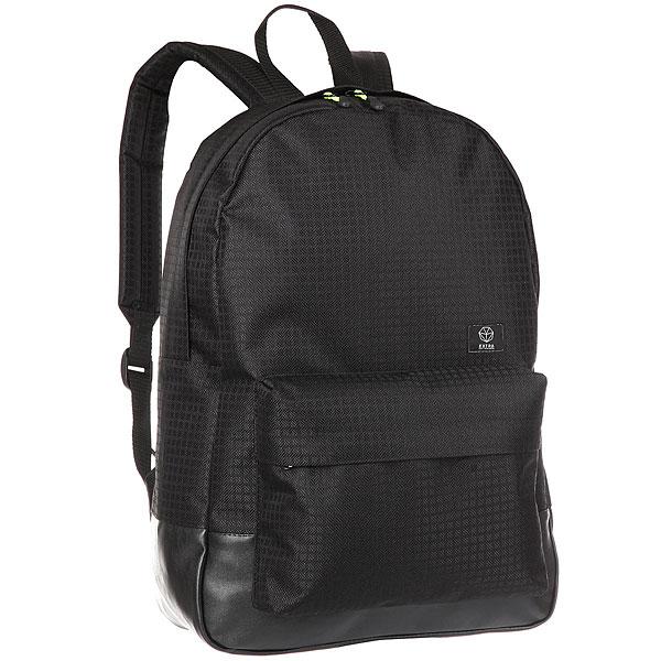 Рюкзак Extra B-290/11 Black