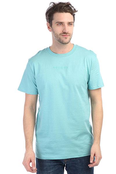 Футболка DC Craigburn Marine Blue dc shoes футболка dc wanderer blue iris