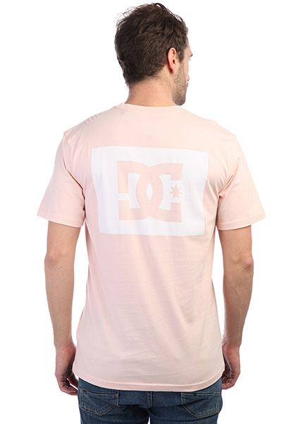 Ex box футболки