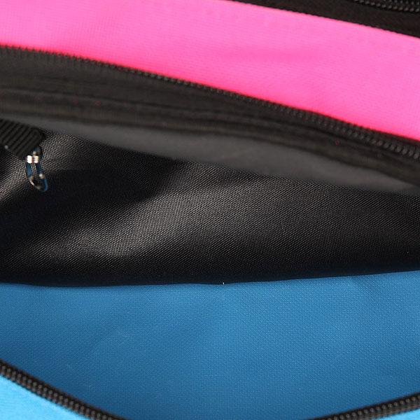 Сумка поясная Anteater Minibag Combo Blue