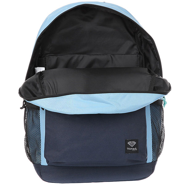 Рюкзак Diamond Culet Backpack Navy