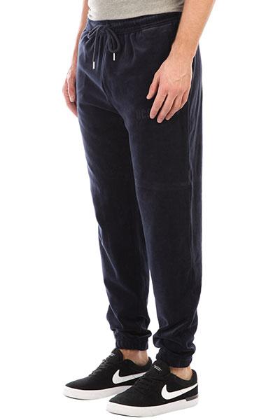 Штаны спортивные DC Maytown Pant Dark Indigo<br><br>Цвет: синий<br>Тип: Штаны спортивные<br>Возраст: Взрослый<br>Пол: Мужской