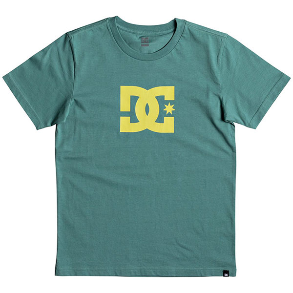 DC Shoes  Skate amp Snowboard Quality Clothing