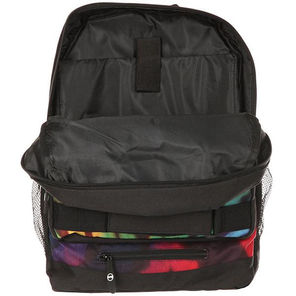 Рюкзак Penny Pouch Dark Dye