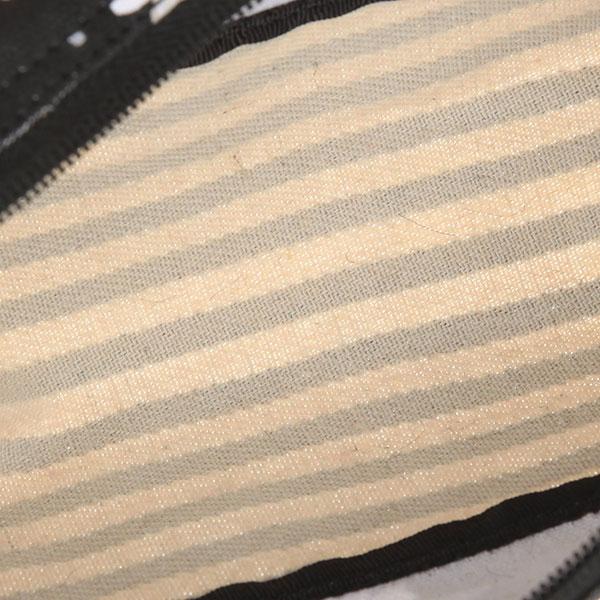 Пенал женский Dakine Accessry Case Shasta Stripe