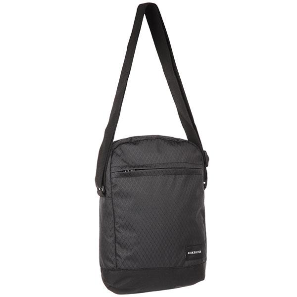 f5a98c0ab8ca Мужские сумки Quiksilver в Омске, купить Мужскую сумку - цены в ...