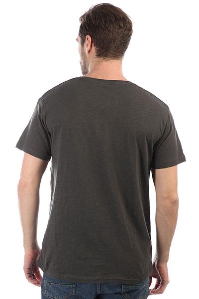 First line футболки