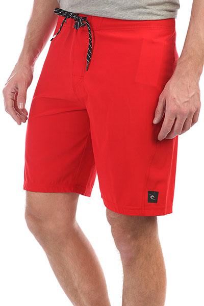Шорты пляжные Rip Curl Mirage Core Red<br><br>Цвет: красный<br>Тип: Шорты пляжные<br>Возраст: Взрослый<br>Пол: Мужской