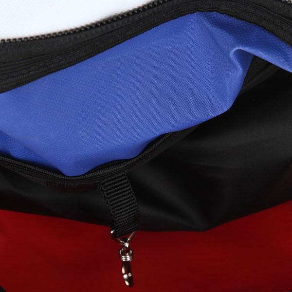 Сумка поясная Anteater Minibag Pepsi