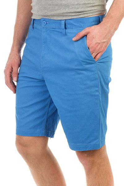 Шорты классические DC Wrk Str Campunula штаны прямые dc wrk str chino khaki