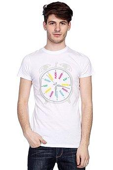 d1e54fe16fb78 Купить мужские футболки приталенные TrueSpin в интернет магазине ...