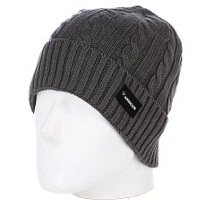 ����� Armour Sailor Beanie Grey