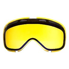 ����� ��� ����� Oakley Repl Lens Elevate Dual Vented /Hi Amber Polarized