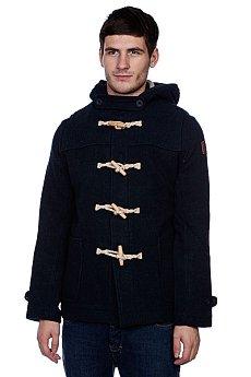 Пальто Element Lodge Total Eclipse