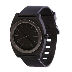 Часы Nixon The Time Teller P Midnight Ano