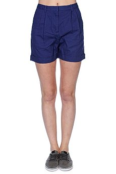 ����� ������� ������� Fred Perry Shorts Pacific