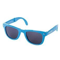 Очки True Spin Folding Sunglasses Blue