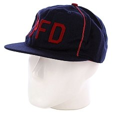 Кепка Penfield Lynwood Hat Navy