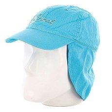 Бейсболка женская Animal Infant Girls Blue