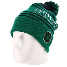 ����� � �������� True Spin Baseball Pom Black/Green