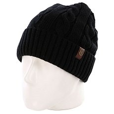 ����� Harrison Richard Beanies Black