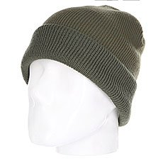 ����� Harrison Henry Strong Beanies Olive