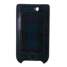 Чехол для Iphone Fred Perry Print Check Smartphone Case Regal
