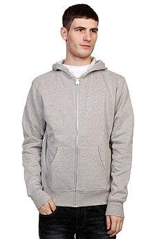 ��������� � ���������� Hoodiebuddie Light Grey