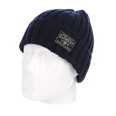����� ������� Element Counter Beanie Atlantic