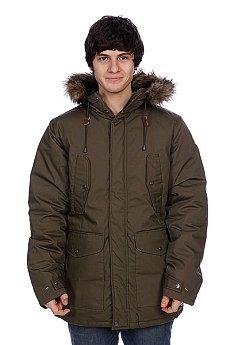 9cd0b91172b5 Мужские утепленные куртки Element - купить в интернет-магазине Proskater