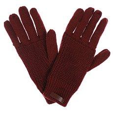 Перчатки Harrison Benjamin Gloves Wine