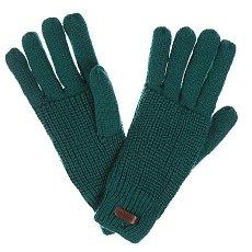 Перчатки Harrison Benjamin Gloves Green