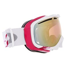 ����� Oakley Elevate Breast Cancer