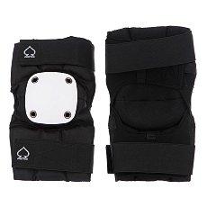 Защита на локти Pro-Tec Park Elbow Black/White