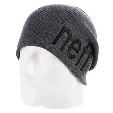 ����� ����� Neff Form Grey Heather