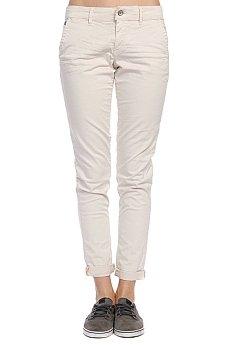 Купить кожаные брюки женские с доставкой