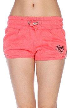 ����� ������� Roxy Jumpy Short Sugar Coral