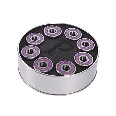 Подшипники Penny Bearings Abec 7 Tin