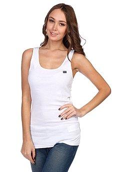 ����� ������� K1X Basic Wifey White
