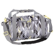 Сумка женская Dakine Womens Eq Bag 23l Helix