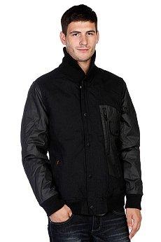 ������ Volcom Kaliber Jacket Black