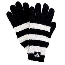 Перчатки женские Fallen Surplus Glove White/Black