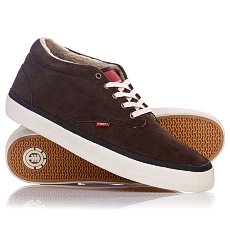 ���� ���������� Element Preston Walnut
