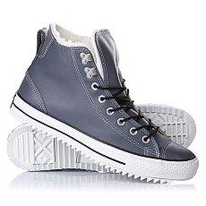 ���� ���������� Converse 144732 Gray