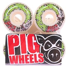 ������ ��� ���������� Pig Swine Flu 101A 54 mm