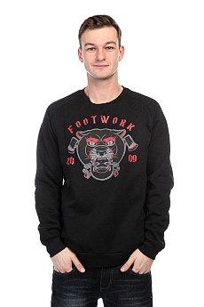 ��������� ������������ Footwork Panther Black