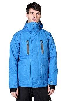 ������ Billabong Solid Jacket Royal