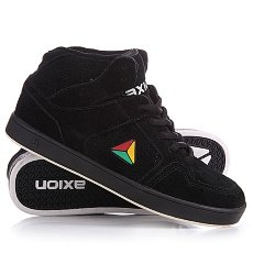���� ������� Axion Atlas Black/Rasta